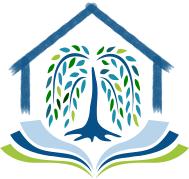 HLIS Logo