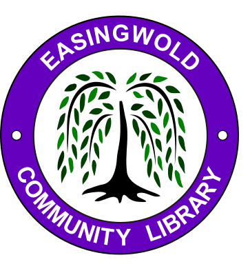 Easingwold Community Library